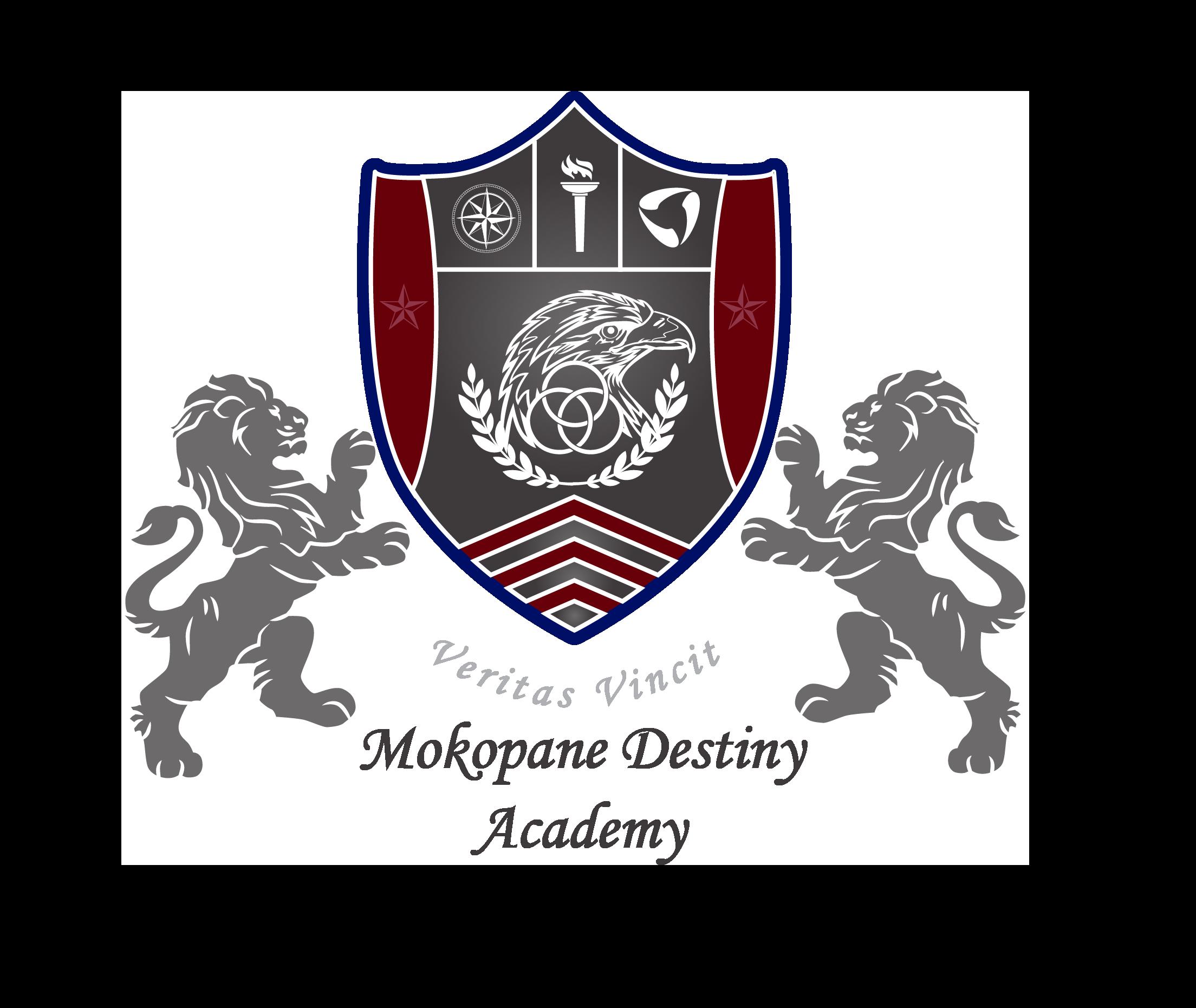 Mokopane Destiny Academy